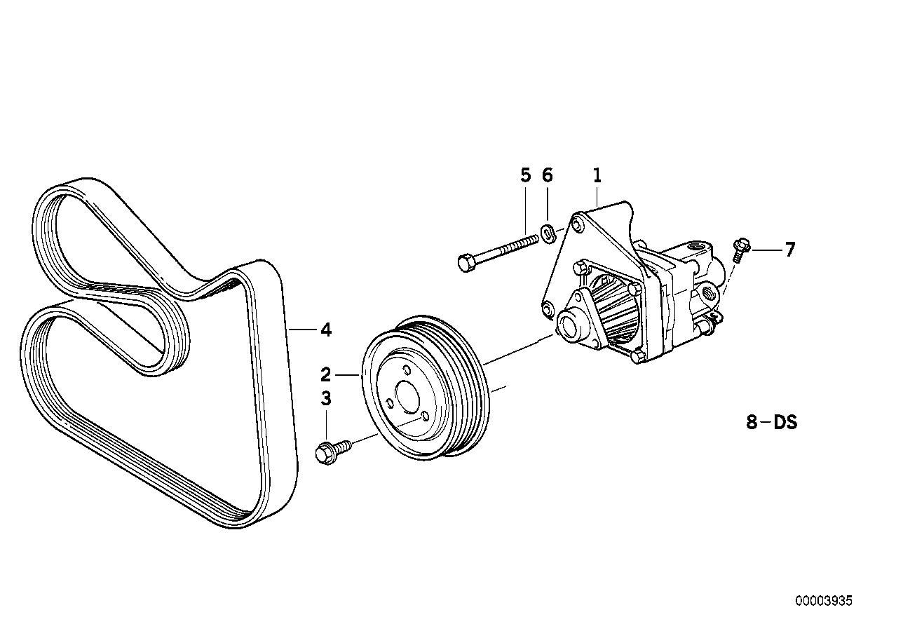 Power Wheel Bmw