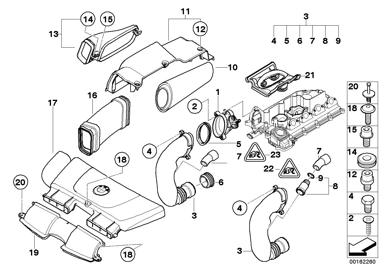 Bmw 328i Radio Wiring Diagram
