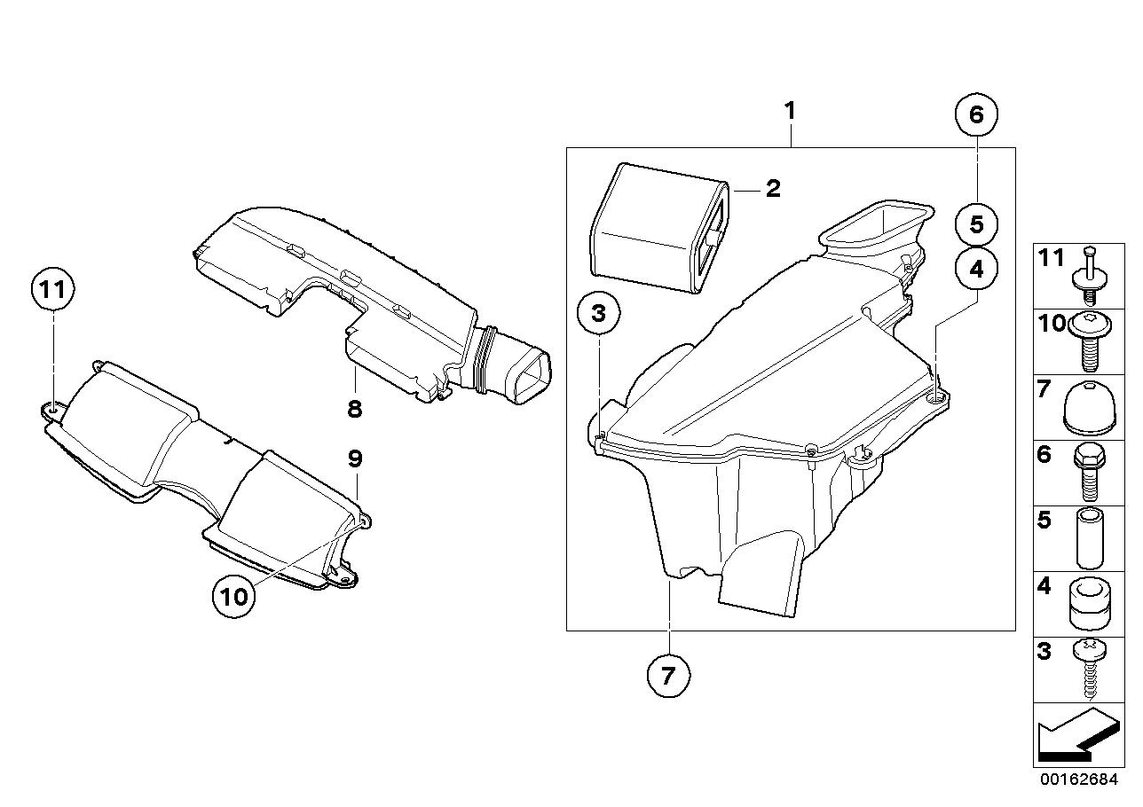 1 bmw e9x m3 alternator water pump serpentine belt continental 6k1460 3 bmw e9x m3 alternator belt tensioner ina f 239110 04