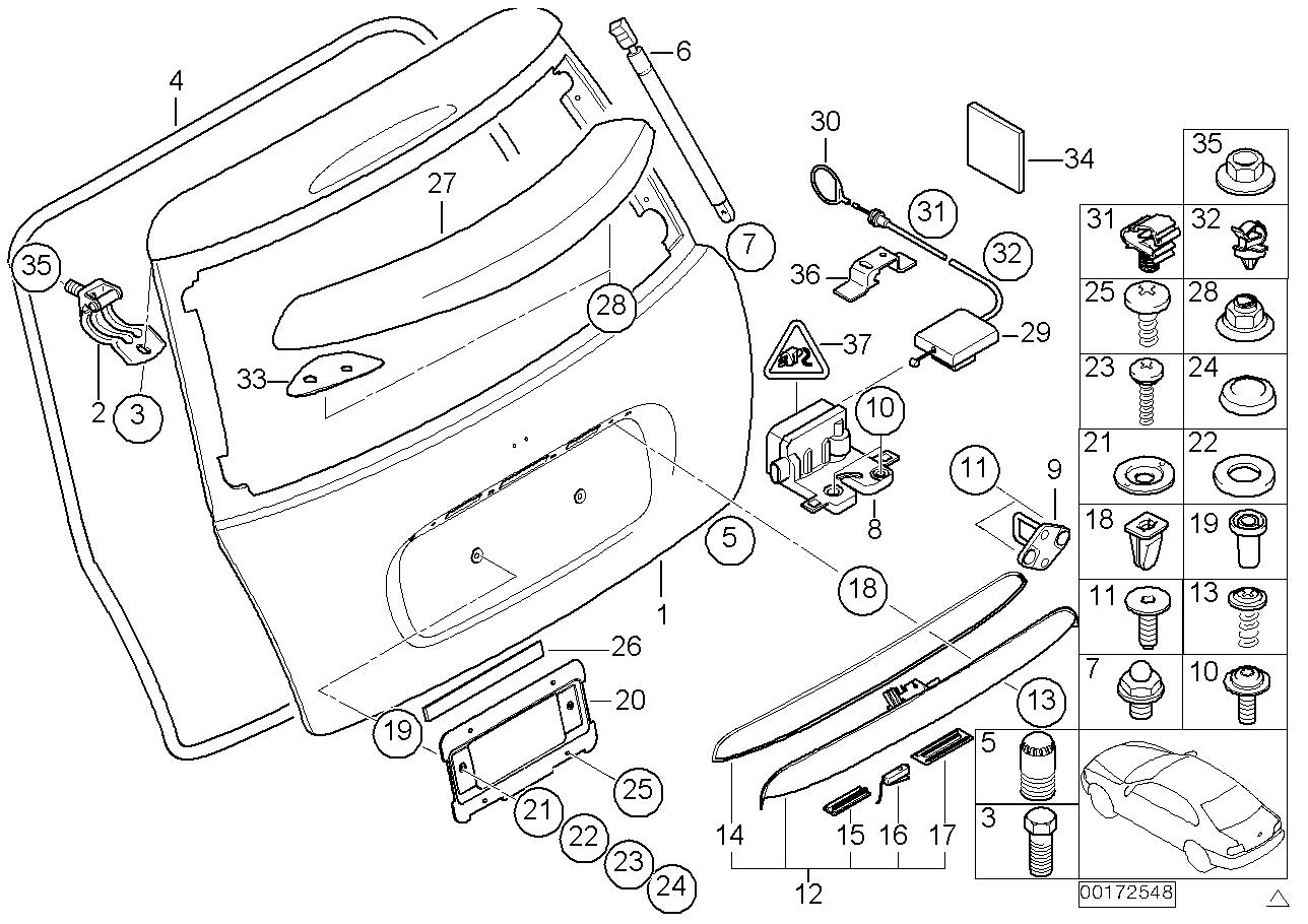 Realoem Online Bmw Parts Catalog 30