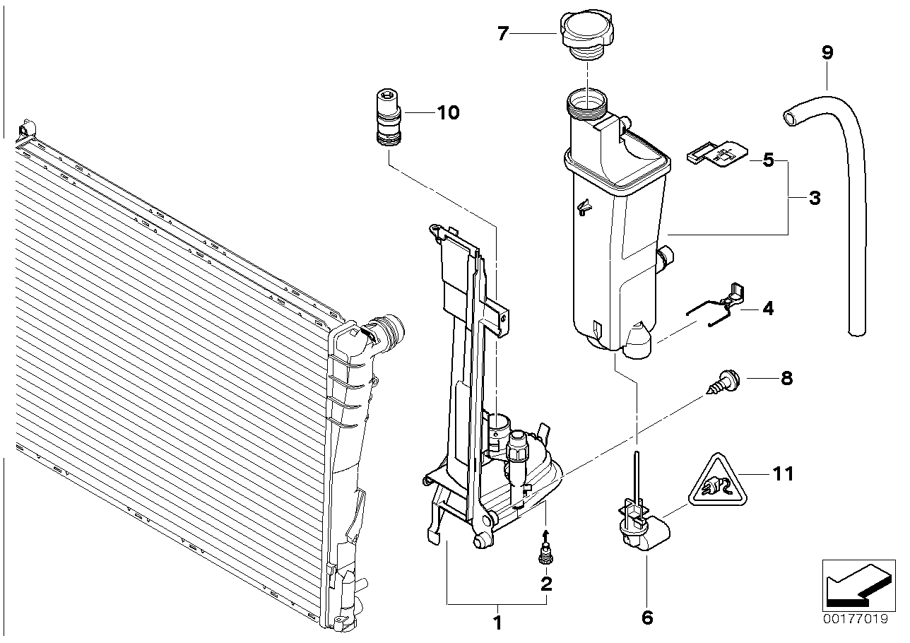 Bmw E85 Amplifier Wiring Diagram