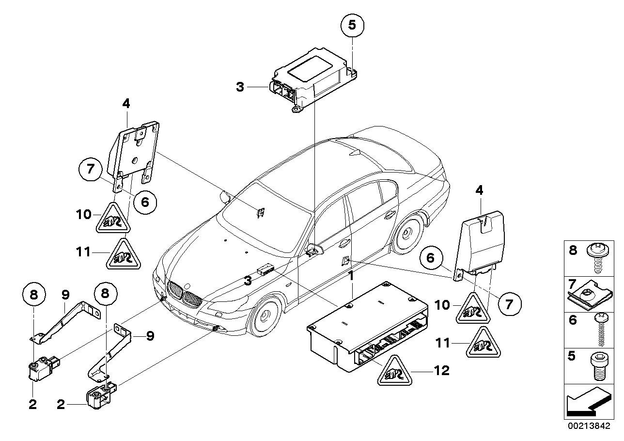 Realoem online bmw parts catalog rh realoem bmw e60 parts list bmw e60 engine parts diagram