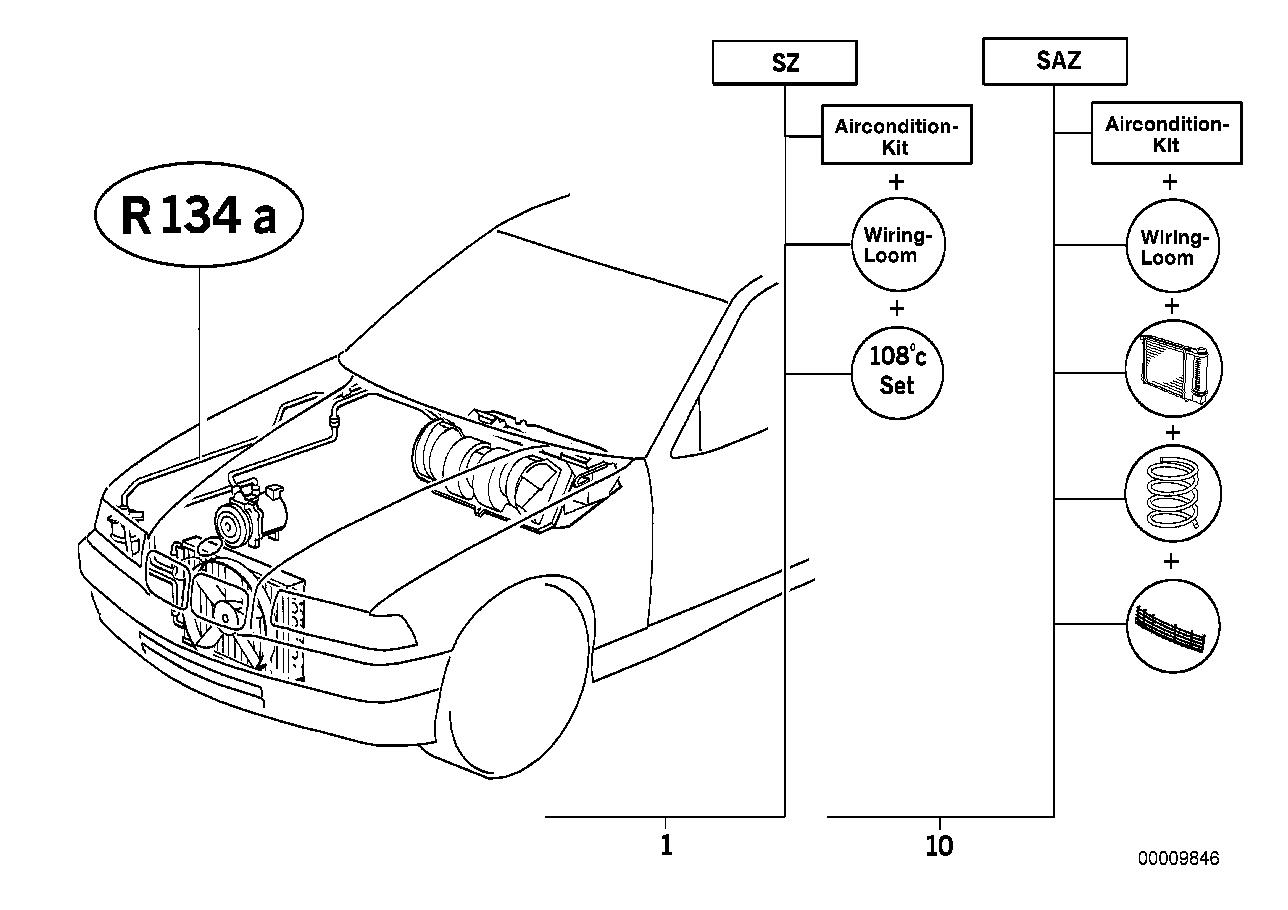 Bmw e36 air conditioning wiring diagram diag 7li bmw e36 air conditioning wiring diagramhtml