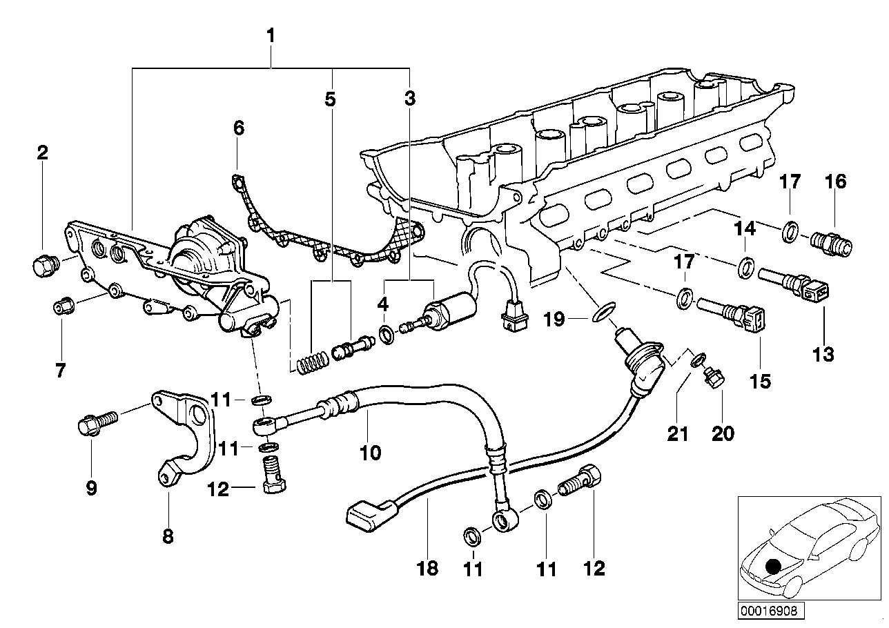 Bmw E30 M50 Swap Wiring Diagram