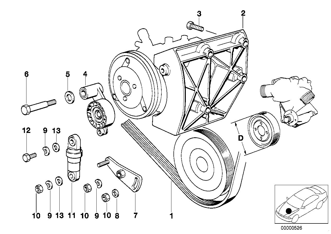 V12 Bmw Engine
