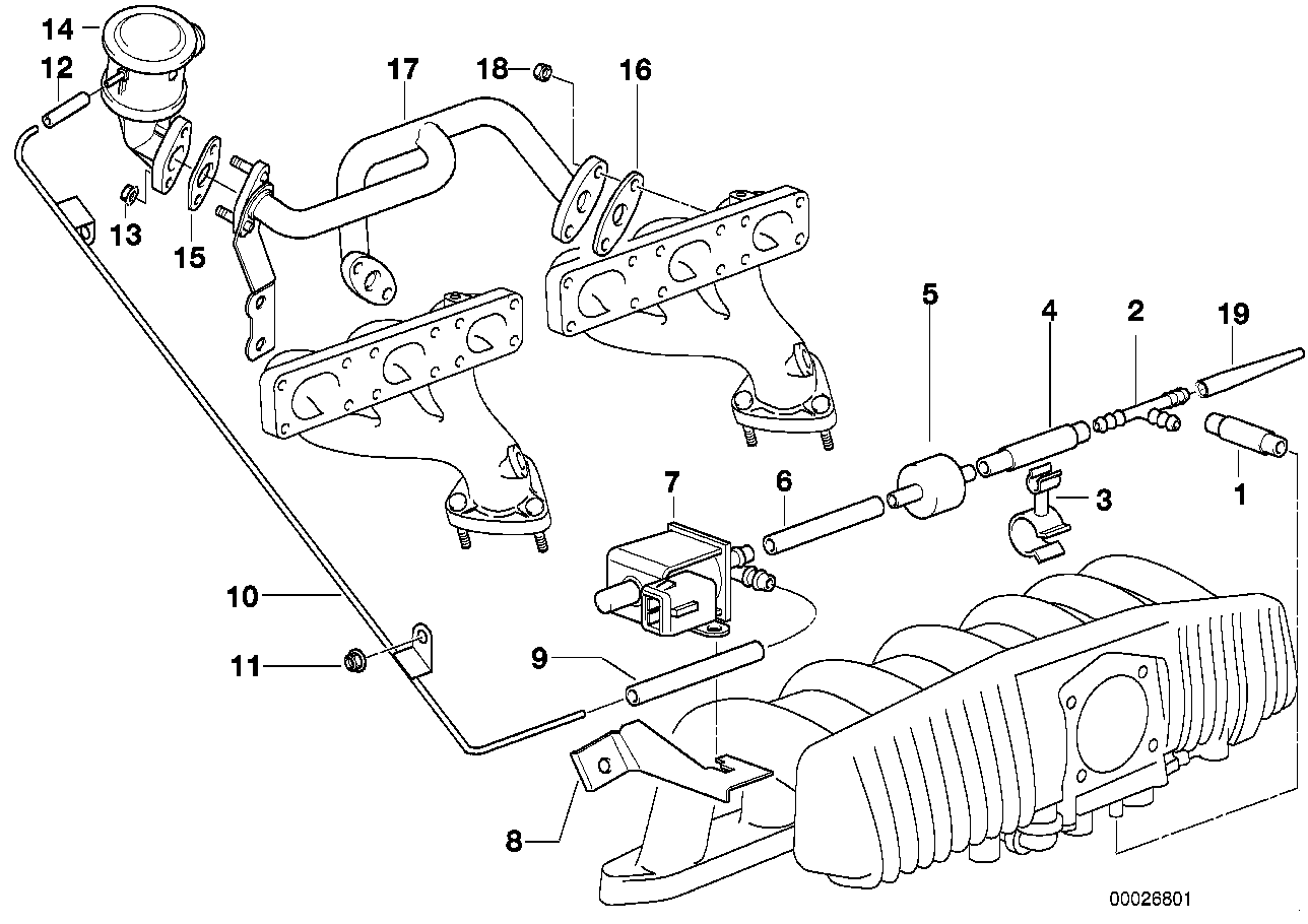 Bmw 328i Engine Diagram Spec