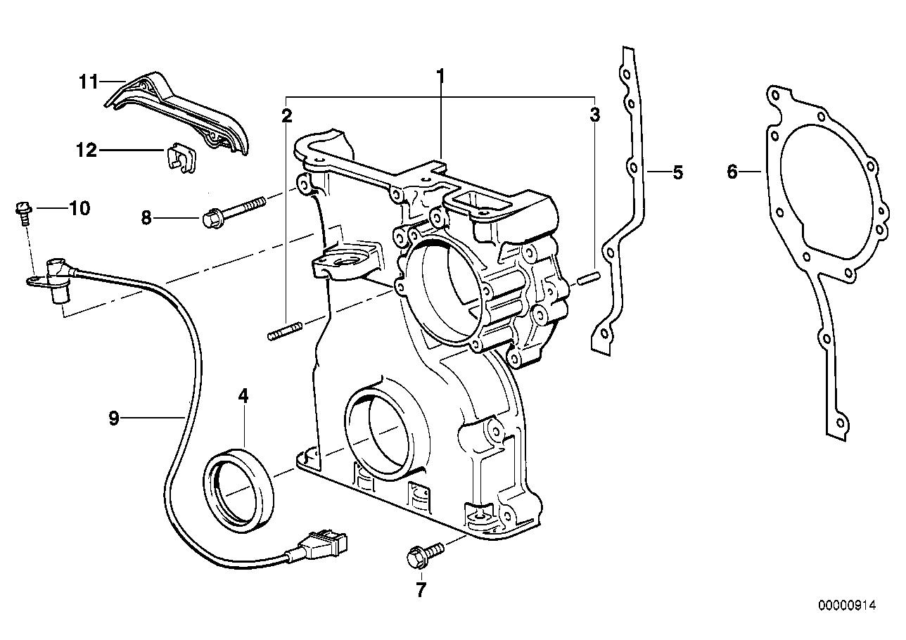 tags: #2001 bmw 525i engine#used bmw 525i engine#2002 bmw 525i engine  diagram#2001 bmw 525i engine diagram#bmw 550i engine#bmw e39 525i#2005 bmw  525i