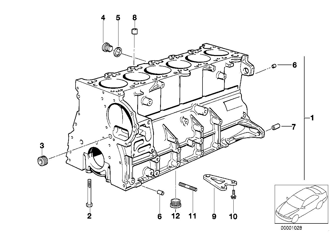 Realoem online bmw parts catalog diag sk showparts id ch32 eur z3 bmw z3 2028diagid 11 1599 bmw z3 2 8 engine diagram bmw z3 2 8 engine diagram