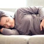 Endometriosis: 10 Years To Diagnosis