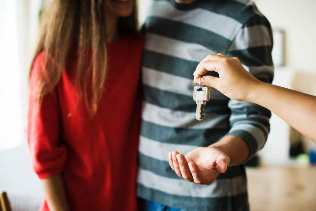 Legal Considerations When Purchasing A Property With A Gifted Deposit