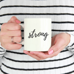 Mum Mugs: How To Design And Print Your Own