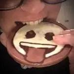 Chocolate Emoji Maker Unboxing = Fun AND Yum!