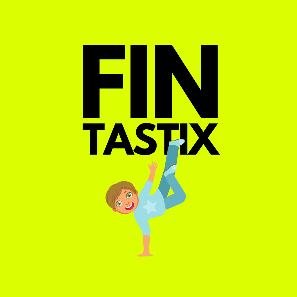 Fintastix