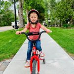 4 Important Bicycle Safety Tips For Kids Not To Miss