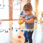 The EYFS Framework: How Is Children's Learning Progress Monitored?
