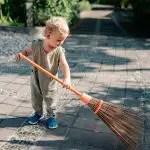5 Amazing Ways To Improve Your Home