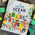Children's Books About Climate Change And The Planet