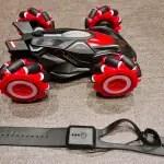 BOT CARZ AZ1 Review – Awesome RC Car