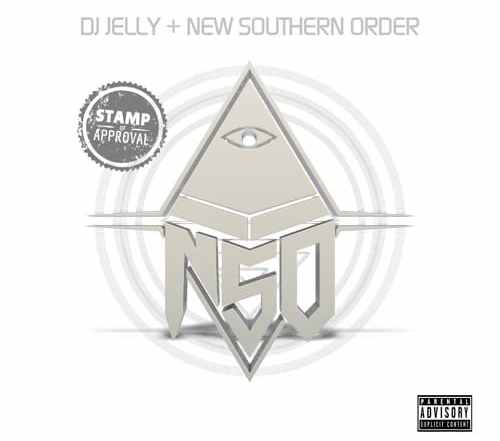 New Southern Order - Stamp Of Approval