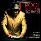 Root Doctor, New Attitude