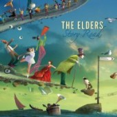 The Elders, Story Road