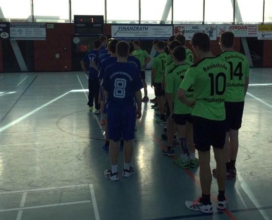 2016-2017-handball-3