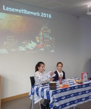 2016-2017-vorlesewettbewerb-1