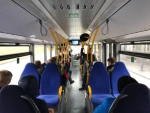 2017 2018 Busschule 10