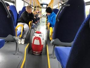2017 2018 Busschule 15