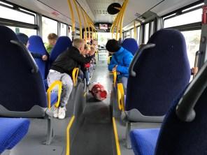 2017 2018 Busschule 17