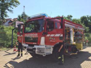 2017 2018 Feuerwehr Titel