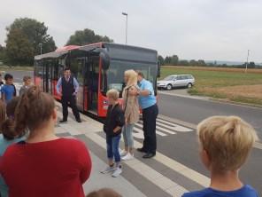 Busschule 2018 2019 5