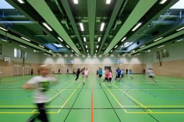 Realschule_Grossostheim_04