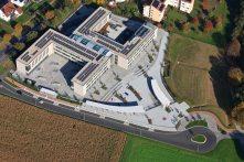 Realschule_Grossostheim_von-oben-03