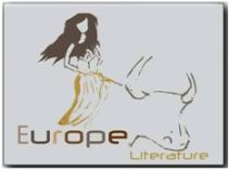 erasmus-logo-vorschlag2