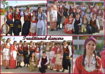 school traditional dances 1