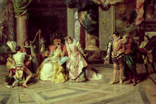 Galileo-at-the-Court-of-Isabella-1878-xx-Cesare-Auguste-Detti