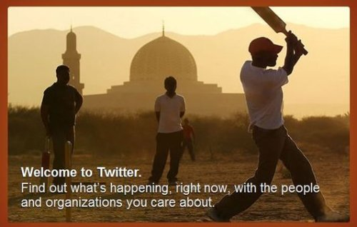 Twitter large