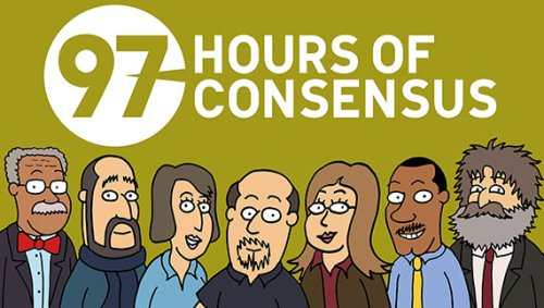 97hours banner