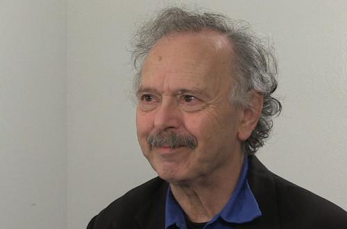 Richard Muller
