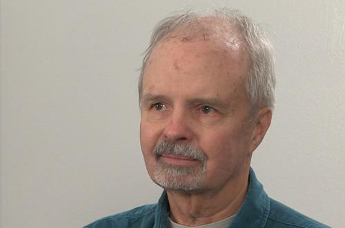 William Ruddiman