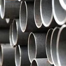 pipe-tube