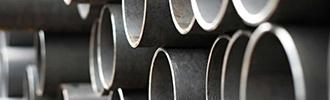 pipe-tube-processors