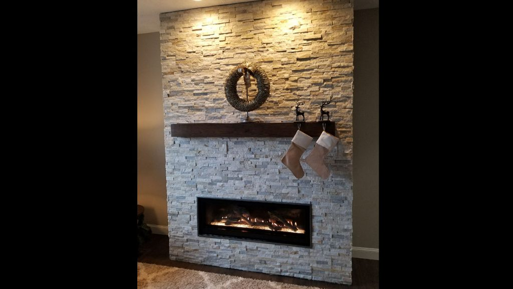 Product Realstone Systems