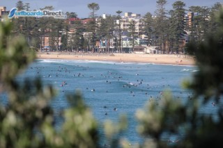 rs_manly050415-6