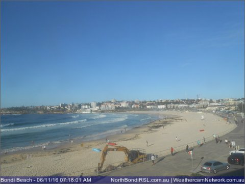 north bondi rsl cam