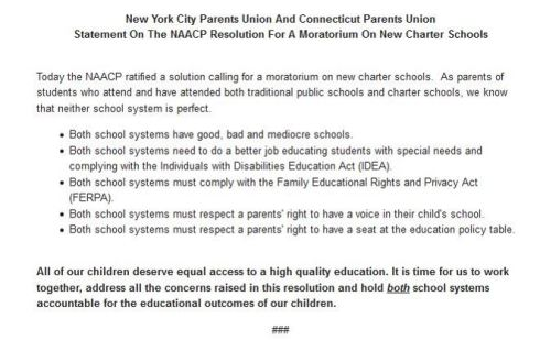 nyc-press-release