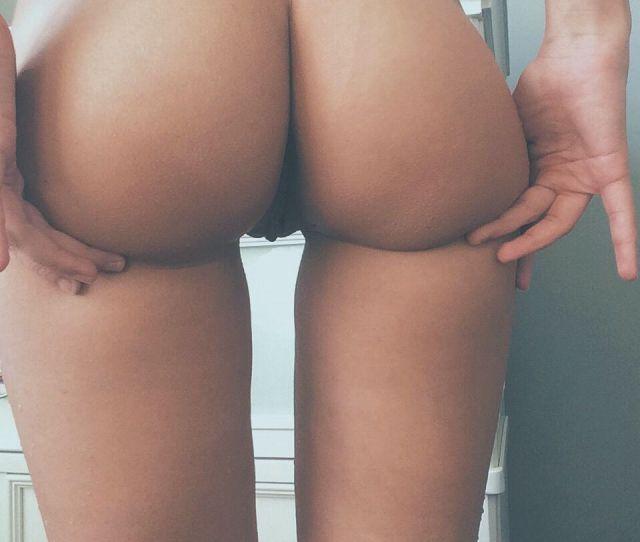Tumblr Busty Amateur Girl Sybaright Naked Pics
