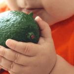 Feeding Baby Solids: Mom's Favorite Tools