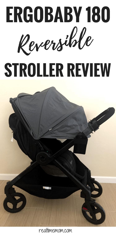 ergobaby-180-reversible-stroller